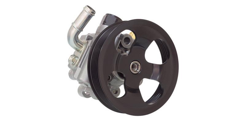 MINI Power Steering Pump